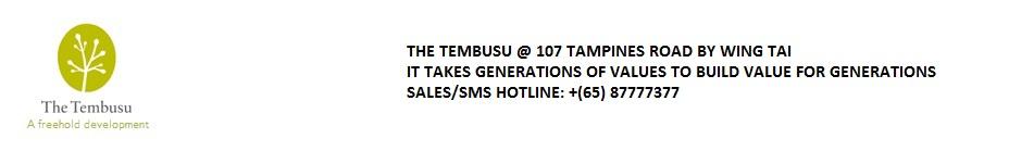 The Tembusu